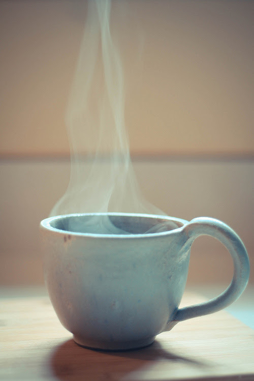 cafe, cafee, chocolate, coffe, coffee, cozy, cup, drink, fall, food, hot, kahve, mug, photography, simple, simplicity, smoke, steam, steamy, tea, tumblr, yum