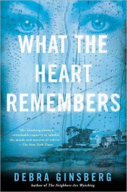 What the Heart Remembers