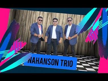 Chord Kunci Gitar Anita Nahanson Trio Lirik Lagu
