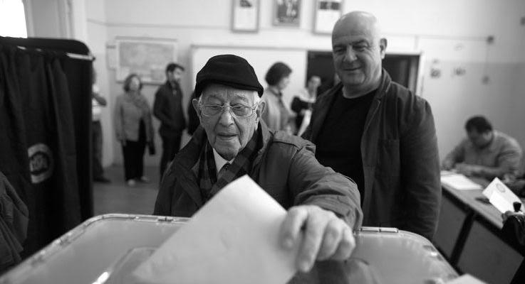 CHP inceliyor: 94 bin 585 seçmenli 960 sandıktan blok 'Evet' çıkmış