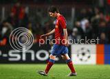 FC barcelona vs Chelsea Pics