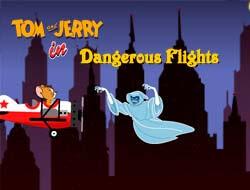 Tom Und Jerry Spiele Kostenlos 1001