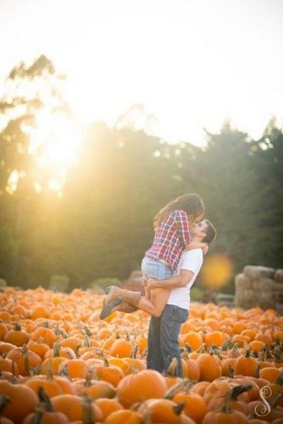 65 Amazing Fall Pumpkins Wedding Decor Ideas Hi Miss Puff Part 5