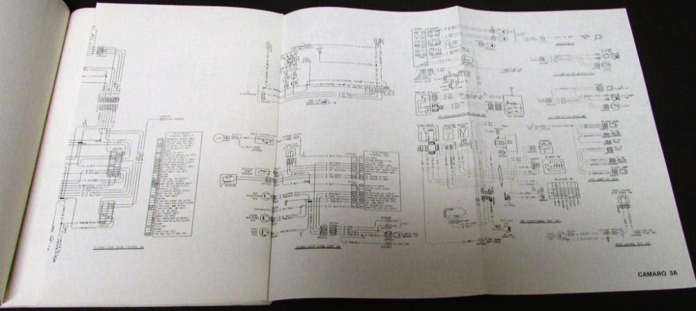 1964 corvette wiring diagram image 5