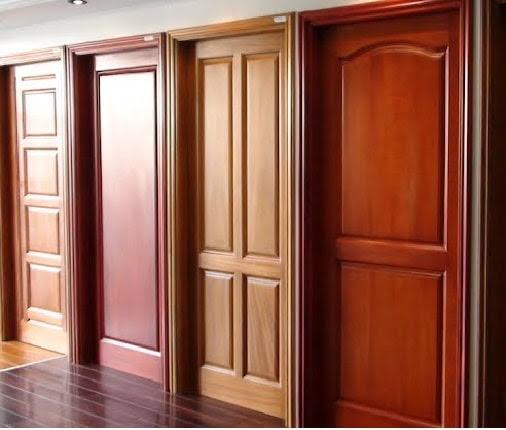 Dormitorio muebles modernos puertas y precios for Puertas de calle aluminio precios