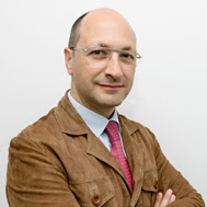 Dr. Rafael Hernández