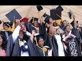 VIDEO; Bodi ya Mikopo ya Wanafunzi Elimu ya Juu (HESLB) yanufaika na matumizi ya Tehama katika Utoaji wa huduma