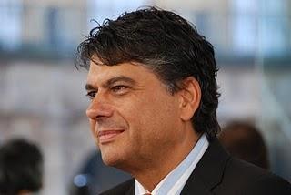 Entrevista a Francisco Javier Ochoa de Echagüen, Presidente de la Federación Española de Ajedrez