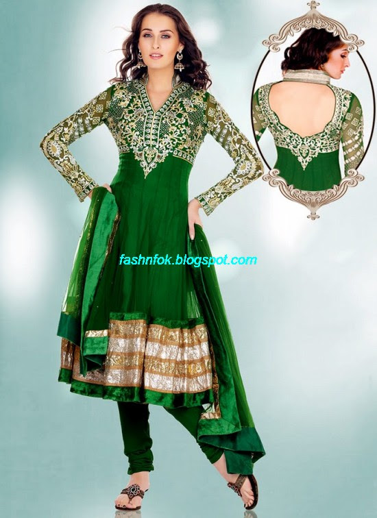 Indian-Anarkali-Frocks-Springs-Summer-Collection-New-Fashionable-Dresses-Designs-17