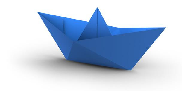 Αποτέλεσμα εικόνας για Ωρολόγια και Αναλυτικά Προγράμματα Ακαδημιών Εμπορικού Ναυτικού Πλοιάρχων και Μηχανικών Π-Μ