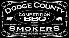 Dodge County Smokers
