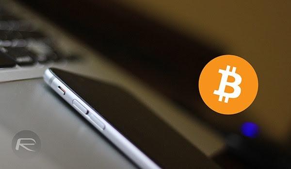 send paypal to bitcoin wallet