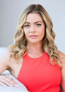 The Reason Why Denise Richards Will Never Get Botox Again: 'It Wasn't For Me'