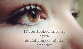 Good Quotes On Beautiful Eyes Eye Quote And Saying