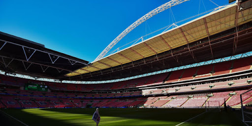 Avatar of Date and time confirmed for FA Cup semi-final | Official Site