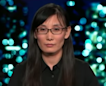 Chinese virologist who claimed coronavirus was created in a lab and fled to US has been suspended by Twitter