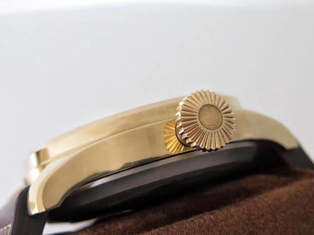 IW501005 Crown