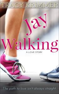 jaywalking_cover_love 2