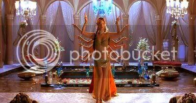 http://i298.photobucket.com/albums/mm253/blogspot_images/Ugly%20Aur%20Pagli/PDVD_021.jpg