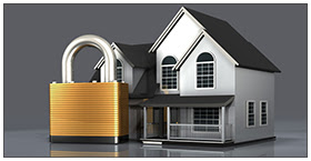 residential mobile locksmiths Denver CO