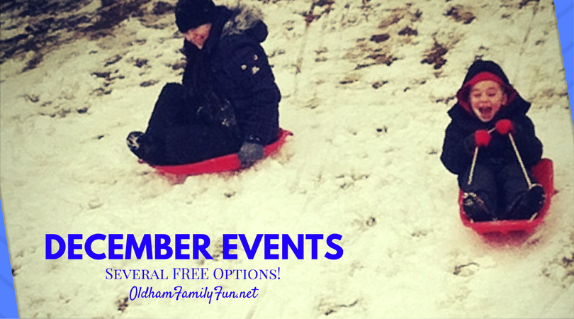 photo DECEMBER EVENTS header_zpsqaivdbkd.png