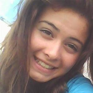 Tayná Adriane da Silva, 14, estava desaparecida desde a noite da última terça-feira