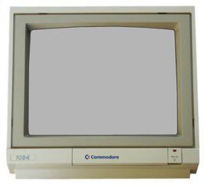 test-commodore-amiga-pantalla-gris