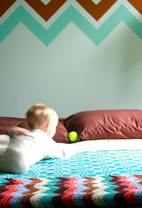 boy.bed.ball