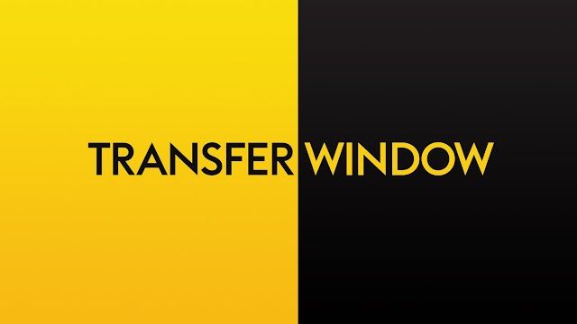 Winter Transfer Window.... who profits more?