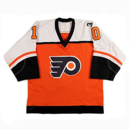 Philadelphia Flyers 1985-86 jersey photo PhiladelphiaFlyers1985-86Fjersey.jpg