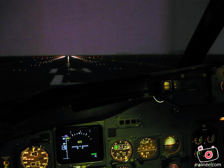 BACK-FROM-FLIGHT-SIM-2