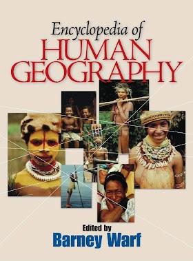 Encyclopedia of Human geography - weread.xyz