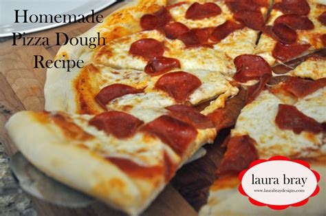 awesome diy pizza recipes pictures house plans