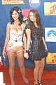 miley cyrus katy perry photos 02