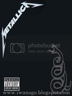 mp3 free download mp3 metallica black album. Black Bedroom Furniture Sets. Home Design Ideas