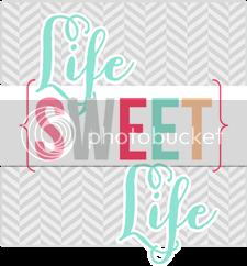 Life Sweet Life