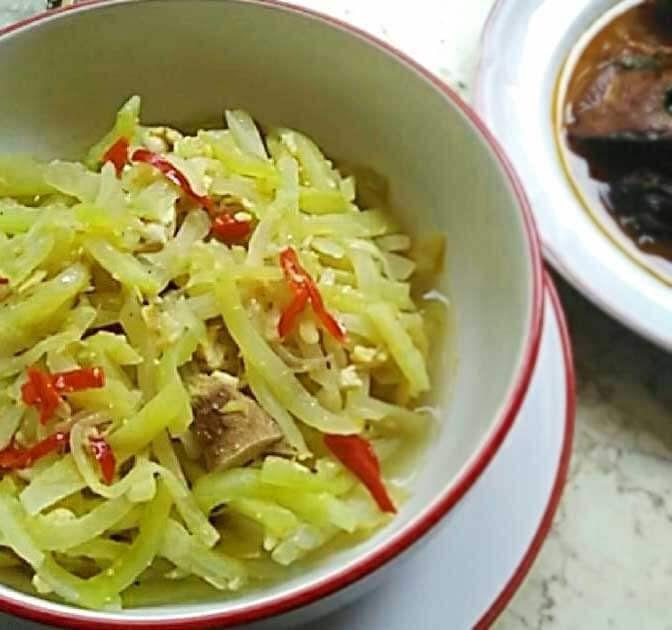 15 resep masakan sederhana amp praktis sehari hari sekip blog