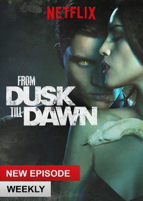 From Dusk Till Dawn - Season 2