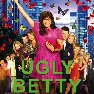 'Ugly Betty' is Back With 2 Hour Season Premiere October 16 on ABC.