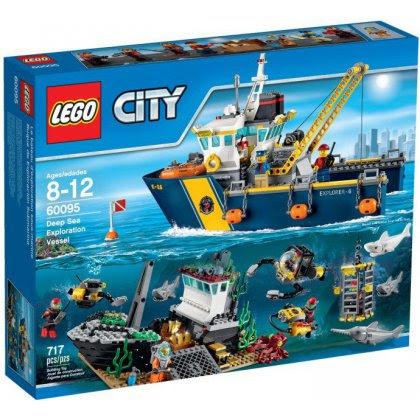 Podwodny Świat 60095