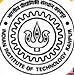 http://www.SarkariNaukriBlog.comIIT Kanpur jobs at