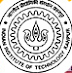 Job posts in IIT Kanpur last date 7th July 2015