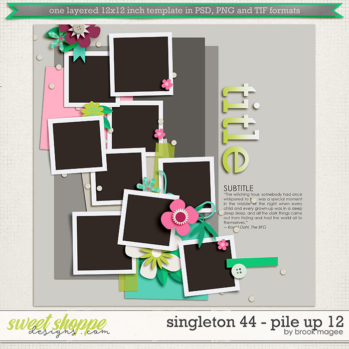 http://www.sweetshoppedesigns.com/sweetshoppe/product.php?productid=34054&cat=816&page=2