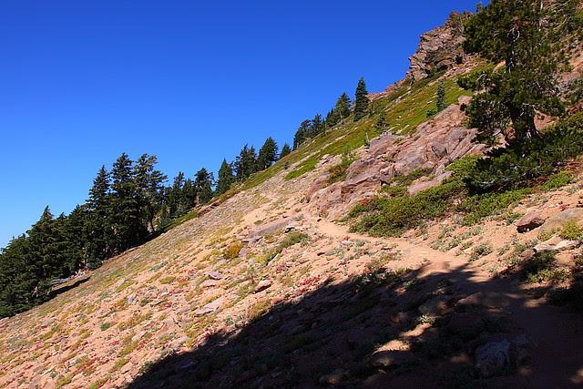 IMG_4757 Brokeoff Mountain Trail