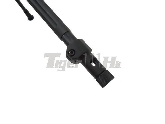 http://airsoft.tiger111hk.com/images/productimg/REFINE-MUSEUM-PIECE/REF-TYPE96-BK9.jpg
