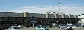 Aeroporto di firenze 01.JPG