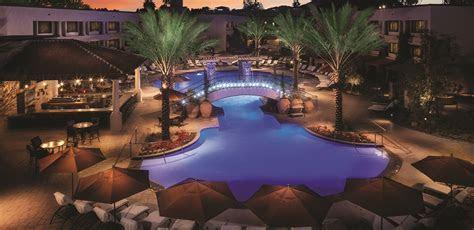 Amenities   Scottsdale Resort   Best Hotels in Scottsdale AZ