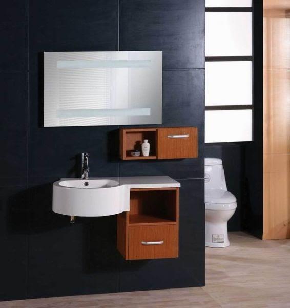 Small Bathroom Sink And Vanity Bathroom Vanities