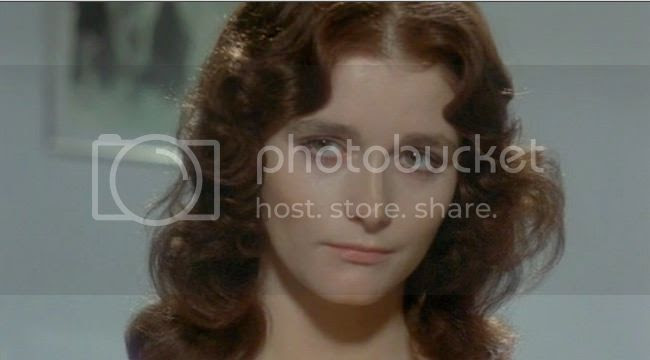 photo Margot_Kidder_soeurs_sang-3.jpg