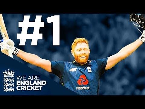 England world Records Highest Runs  | England 481-6 vs Australia